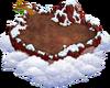 Lava Island Xmass