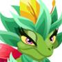 Pure Nature Dragon m1