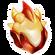 Amber Dragon 0