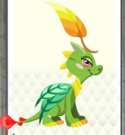 Talaksan:Plant Dragon 2.PNG