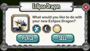 Eclipse Dragon-Panel