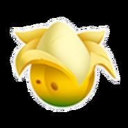 Banana Dragon 0