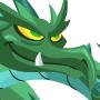 Hydra Dragon m3