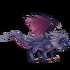 Howl Dragon 2