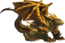 Colossal Dragon 3