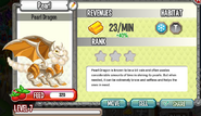 Pearl Dragon-Box