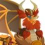Viking Dragon m3