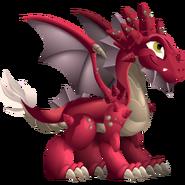Acoustic Dragon 2