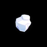 Clean Diamond