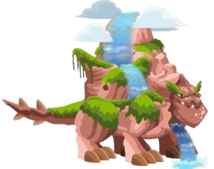 File:Waterfall Dragon 3.png