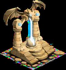 Datei:Magic Temple.png