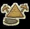 QuestEgyptButton 0normal
