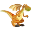 T-Rex Dragon 3