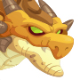 War Dragon m2
