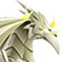 Origami Dragon m3