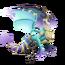 Soul Eater Dragon 3