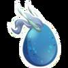 Droconos Dragon 0