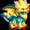 Star Dragon 2