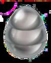 Huevo Armadillo.png