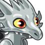 Metal Dragon m1