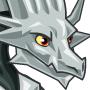 Metal Dragon m2