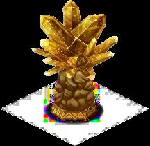 Datei:Terra Crystal 1.png