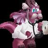 Doctor Dragon 2