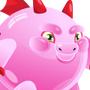 Gummy Dragon m3
