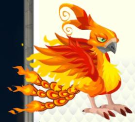 File:Firebird2.png