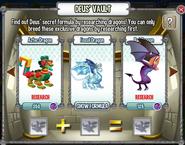 Deus Vault Dragons-3