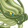Jade Dragon m3
