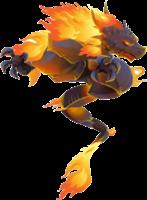 147px-Burning Dragon 3