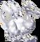 Mirror Dragon 1