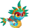 Quetzal 1.png