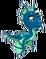 Sea Dragon 1