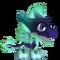 Boreal Dragon 1