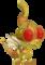 Steampunk Dragon 1