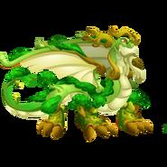 Fulltune Dragon 3