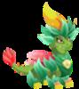 Pure Nature Dragon 2