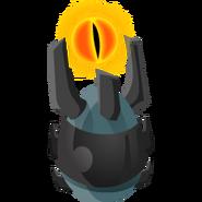 Dark Lord Dragon 0