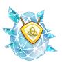 Pure Ice Dragon m0