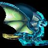 Nocturnal Dragon 2