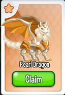 PearlCard
