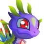 Aurora Dragon m1