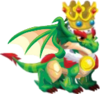 King Dragon 2