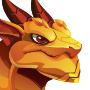 Sun Dragon m2
