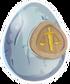 Justice Dragon 0