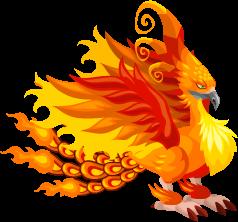 File:Firebird Dragon 3.png