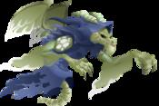 Specter Dragon 3-0