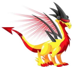 File:Laser Dragon 3.png